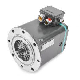 Siemens 1FT5071-0AF71-2-Z (Z: G45) Servomotor