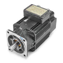 Stromag FIP 11/0040-30 CA 16P Servomotor