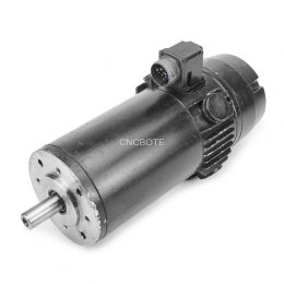Indramat MDC 10.20F/MMA-1/S06 Servomotor