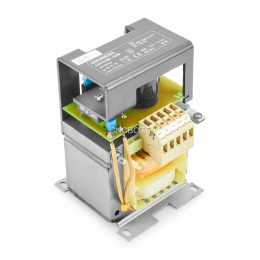 Siemens 4AV4106-2AB Transformator
