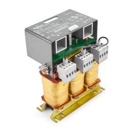 Siemens 4AV3000-2EB00-0A Transformator