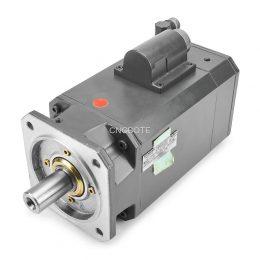 Siemens 1FT6084-1AH71-3EG1 Servomotor