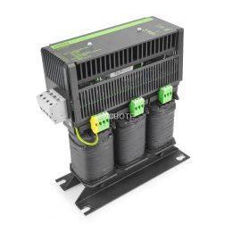 Murr Elektronik 85935 MPL 40 Transformator