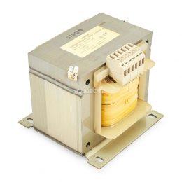 Siemens 4AM5795-0AY10-0C Transformator
