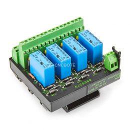 Murr Elektronik 676016 Module