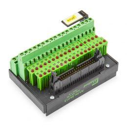 Murr Elektronik 54015 Module