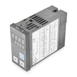 PMA KS 50 9404-407-72001 Temperature Regulator