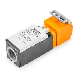 Siemens 3SE3200-0XX13 Position Switch