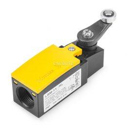 Moeller LSM-11/RL Position Switch