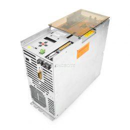 Indramat TDA 1.1-100-3-A01 AC-Mainspindle Drive