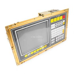 Okuma OSP5000L Control Panel with TFT-Display