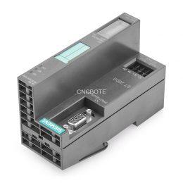 Siemens 6ES7151-1BA02-0AB0 ET 200S Simatic S7 Profibus Module