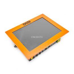 Cooper Tools P5200 S961450-050 Controler-SE Industrie PC