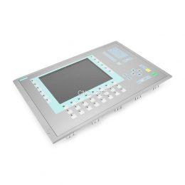 Siemens 6AV6643-0DD01-1AX1 MP 277 10″ Key Multipanel