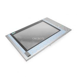 Siemens 6AV7240-3CC14-0HA0 Simatic IPC477D 15″ Touch/Key Panel