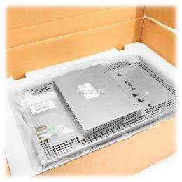 Siemens 6AV7466-8MC31-0MG0 Simatic IFP2200 MT Flat Panel