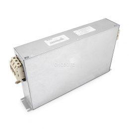 Siemens 6SL3000-0BE23-6DA0 Basic Line Filter 36kW ALM/SLM