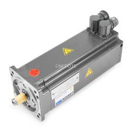Siemens 1FT5046-0AK01-1-Z (Z: K18) Permanent-Magnet-Motor