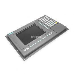 Siemens 6FC5203-0AB11-0AA3 Sinumerik 840D Control Panel OP 031