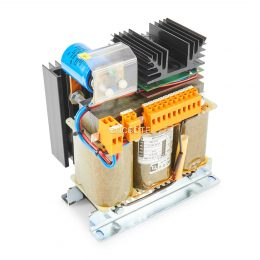 Michael Riedel RDRK 30/36 Transformator