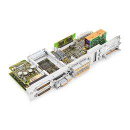 Siemens 6SN1118-1NH00-0AA0 Simodrive Regelungseinschub