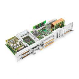 Siemens 6SN1118-1NH00-0AA2 Simodrive Regelungseinschub