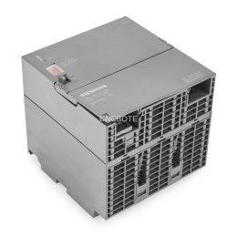 Siemens 6EP1334-1SL12 SITOP power 10 Netzteil