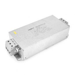 Timonta FMAC-0954-H110 Netzfiltermodul