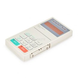 Yaskawa JVOP-132 Digital Operator