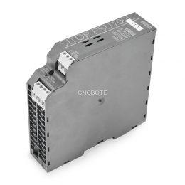Siemens 6EP1332-1LB00 Sitop PSU100L Power Supply