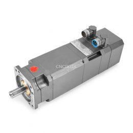 Siemens 1FT6044-4AF71-4EB1 Brushless-Servomotor