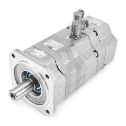 Siemens 1FK6083-6AF71-1AH0 Servomotor