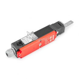 Euchner TP3-2131A024MC1743 Safety Switch