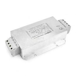 Timonta FMAD-0953-6410 Power Filter