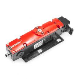 Euchner TX1B-A024SEM4AS1 Id.Nr. 094403 Safety Switch