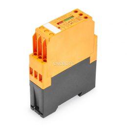 ifm electronic SR0127 Auswerteeinheit für Strömungssensoren