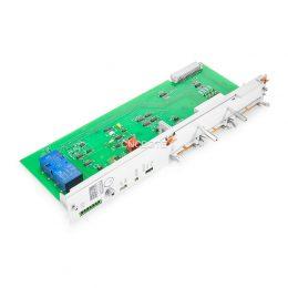 Heidenhain Id.Nr. 324 955-04 Interfaceboard