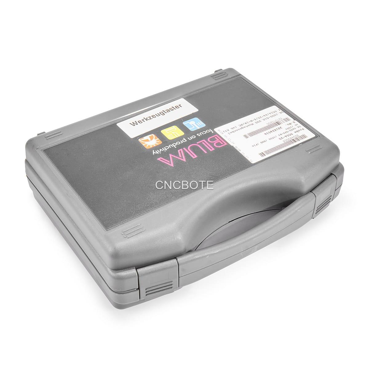 Blum TC54-20 Werkzeugtaster mit Koffer