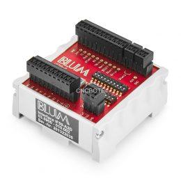 Blum IF59-A2D Interface