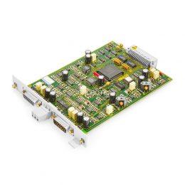 Siemens 462007.9410.00 Platine
