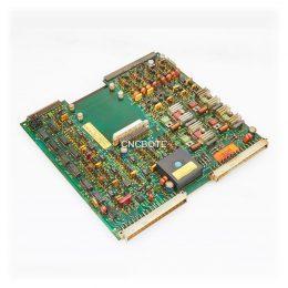 Bosch 047114 Platine