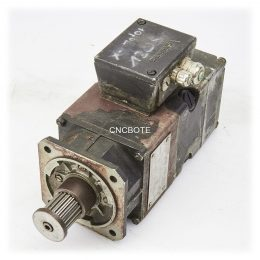 Siemens 1HU5040-0AC01 Permanent-Magnet-Motor