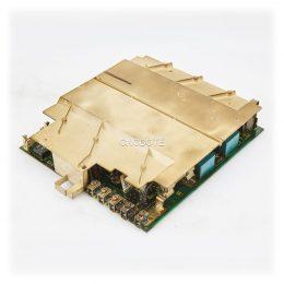 Siemens 6SC6502-0AB01 Simodrive Leistungsteil