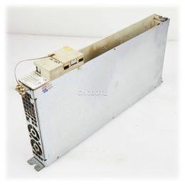 Siemens Sinumerik 840D 6FC5247-0AA00-0AA2 NCU-BOX 13A