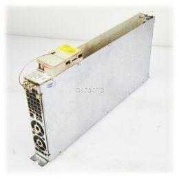 Siemens Sinumerik 840D 6FC5247-0AA00-0AA3 NCU-BOX 13A