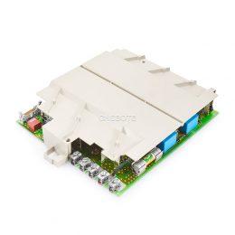 Siemens 6SC6501-0AB02 Simodrive Leistungsteil