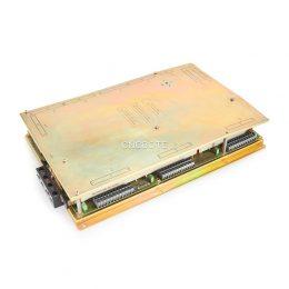 Heidenhain PL 400 Id.Nr. 252 855 01 Circuit Board