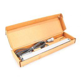 RSF Elektronik MSA 6703, 270 mm Linear Encoder