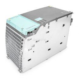 Siemens 6SL3120-1TE28-5AA3 Sinamics Single Motor Module