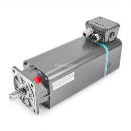 Siemens 1FT5066-0AC71-2 Permanent-Magnetic-Motor